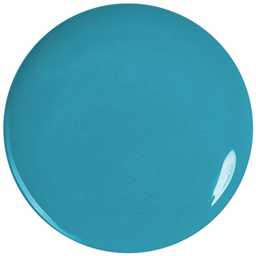 Candy Button Blue